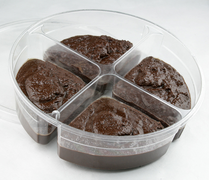 chocolate-fudge-lores